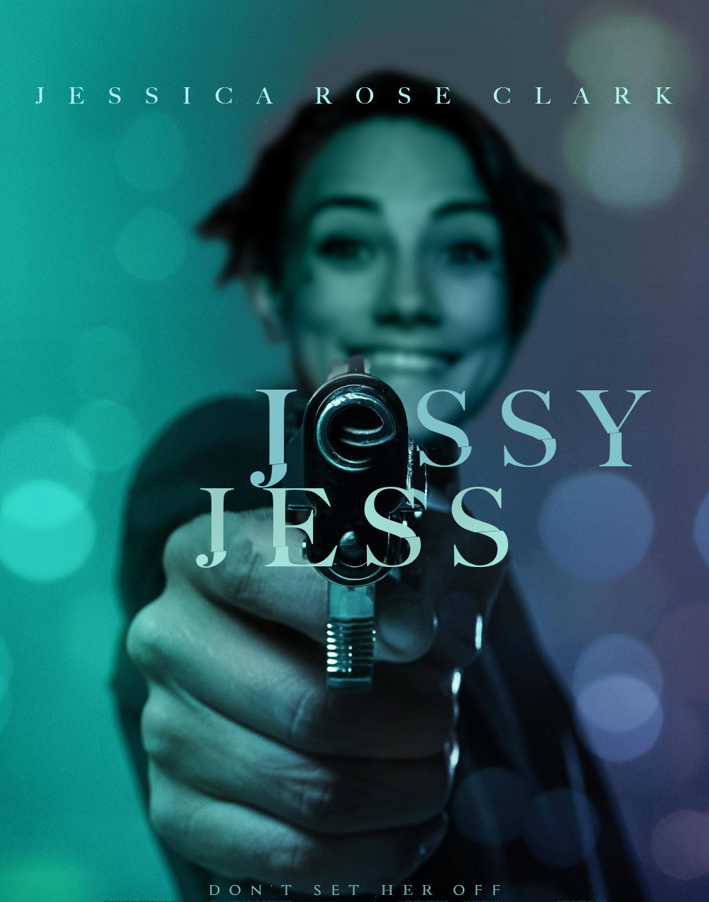JessyJess.jpg