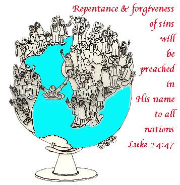 i-forgive