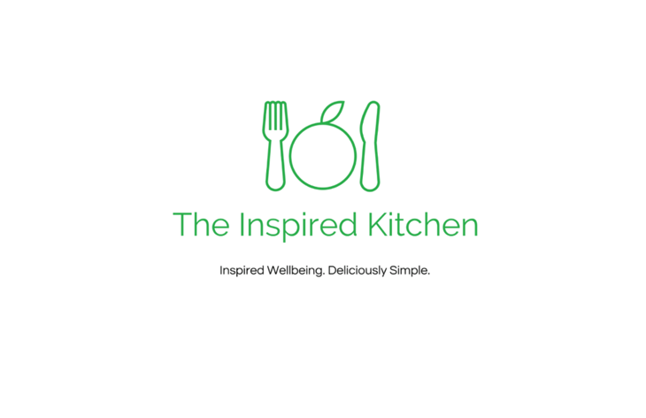 Our goal is to provide a moreinspired,healthier wellbeing for EVERYONE, especially those of us living on a budget. Whether you're short on time or on funds, making the best of both while creating delicious healthy meals shouldn't be a challenge.Just one small changeon your platecan lead toa big impact withi n your bodyand your soul. We believe what you put into your body is what you will get out and with oursimple, delicious, conscious recipes you cantrulychange your life. With recipes direct fromour kitchentoweekly features from the healthy kitchens that inspire us most,we take the guess work out of becomingyour healthiest (and most delicious) self!  Whether you consider yourself Paleo, Pescetarian , Vegetarian,  Plant-Based Vegan or Raw , need Allergen-Free optionsor simply love a Sinfully Good crowd pleasing dish,you'llfind the perfectsolution for your next dish at  The Inspired Kitchen !
