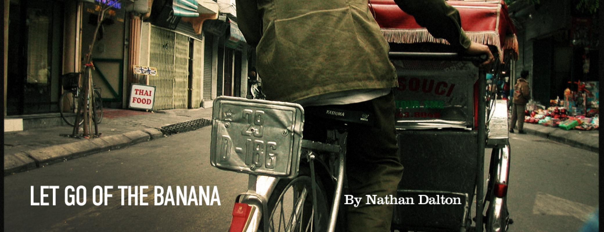 let-go-of-the-banana-by-nathan-dalton@2x.jpg