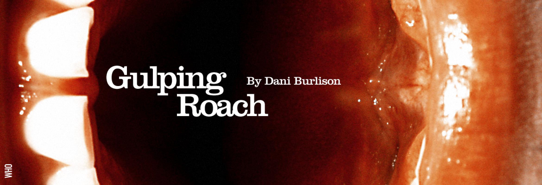 gulping-roach-by-dani-burlison@2x.jpg