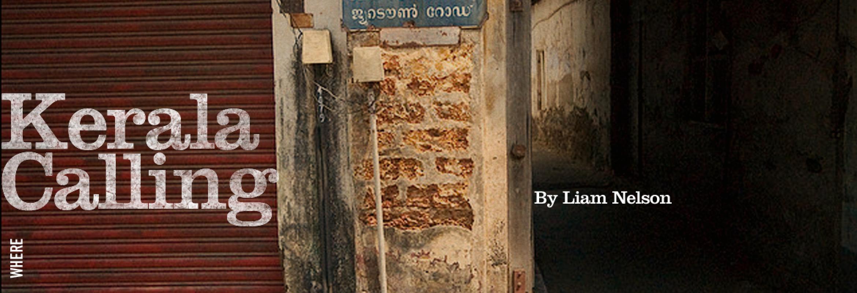 kerala-calling-by-liam-nelson@2x.jpg