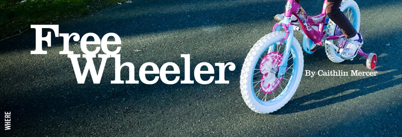 free-wheeler-by-caithlin-mercer@2x.jpg