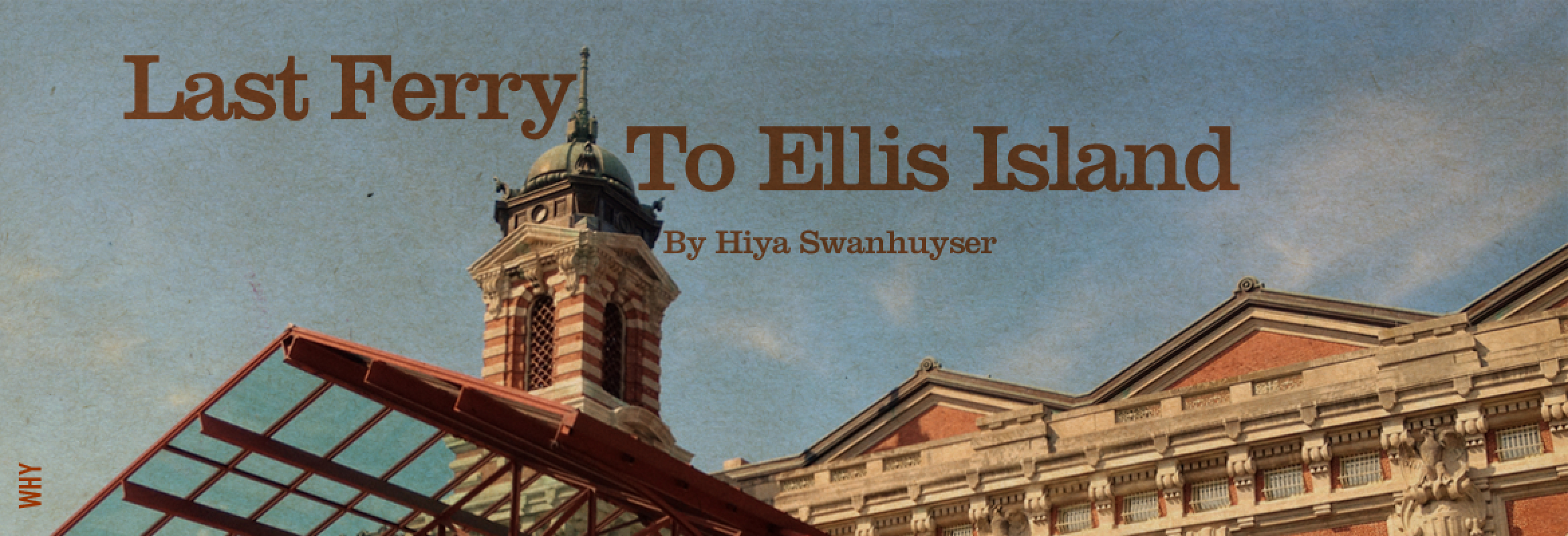 last-ferry-to-ellis-island-by-hiya-swanhuyser@2x.jpg