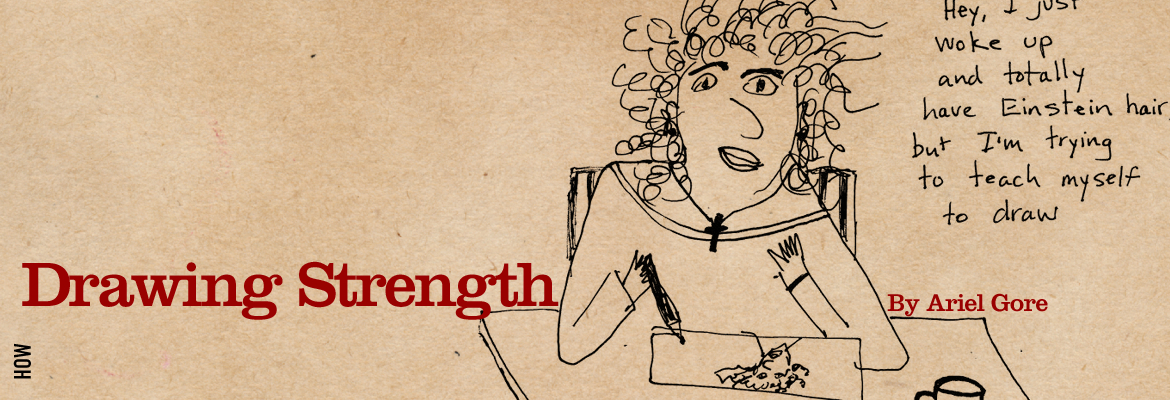drawing-strength-by-ariel-gore.jpg