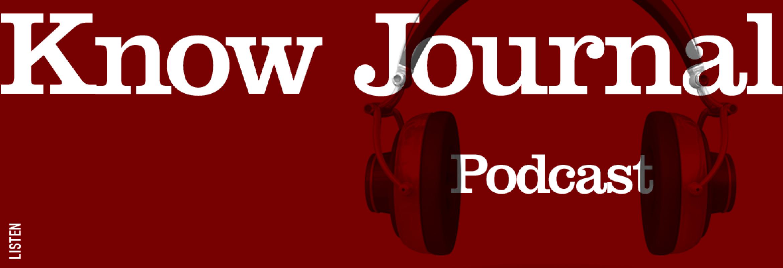 know-journal-podcast@2x.jpg