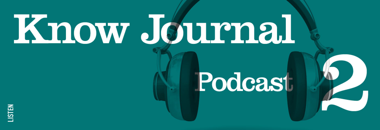 know-journal-podcast-02@2x.jpg