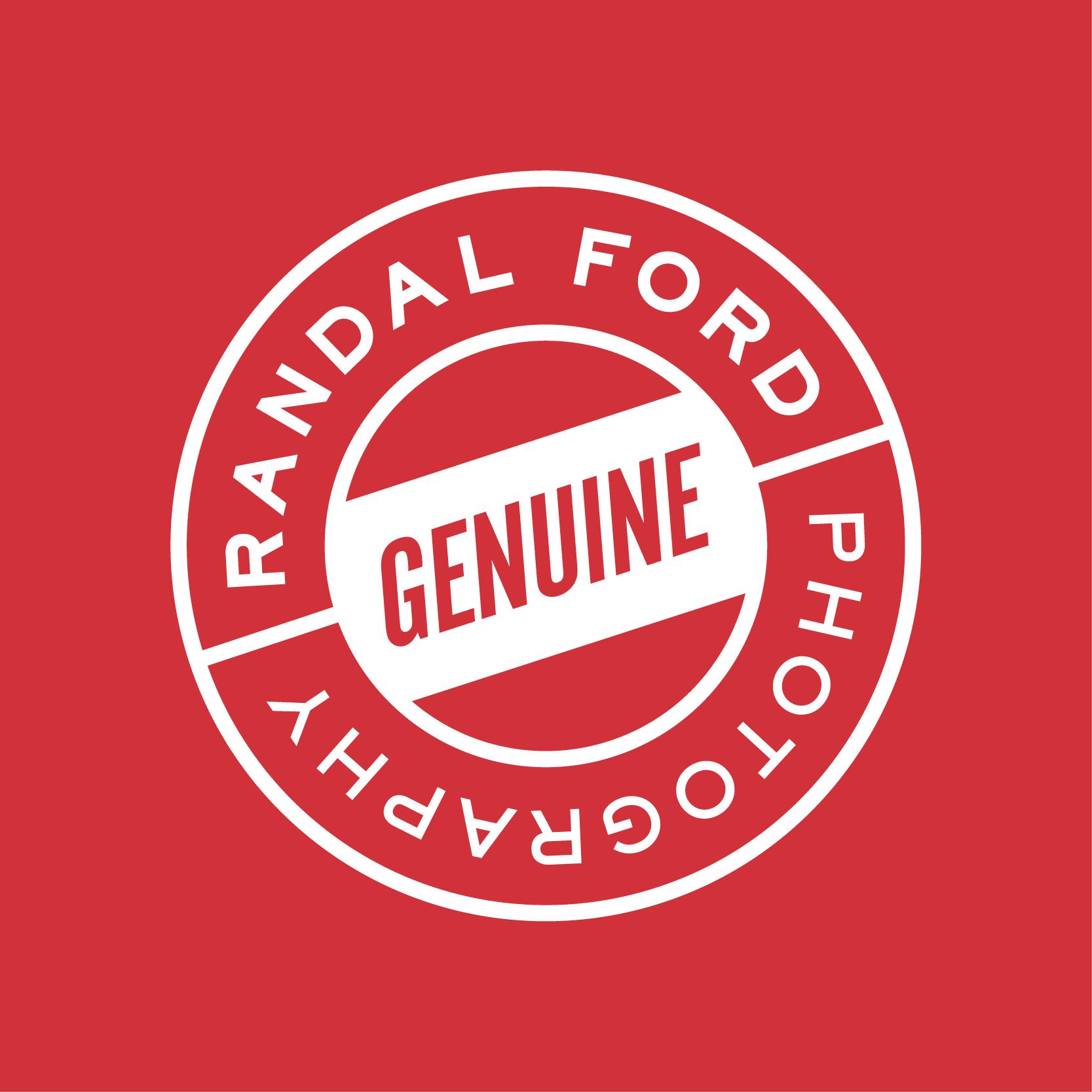 logo-randal_v copy 2.png