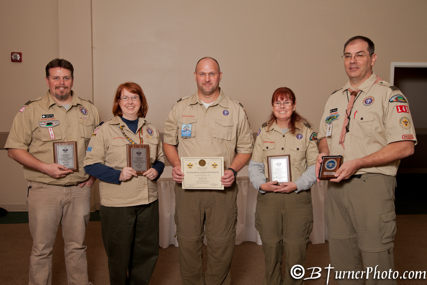 20120128_adult_leader_awards.jpg
