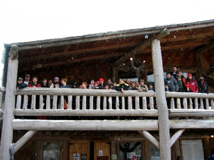 wintersports2010.jpg
