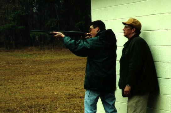 shotgun3.jpg