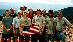 scouts_mountainlr.jpg
