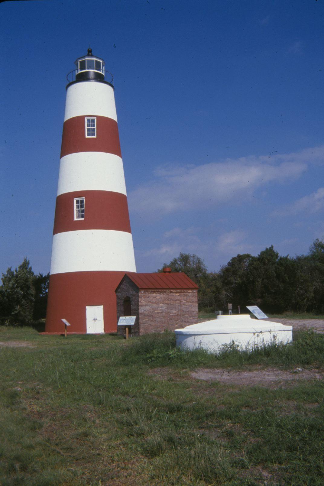 new_lighthouse.jpg