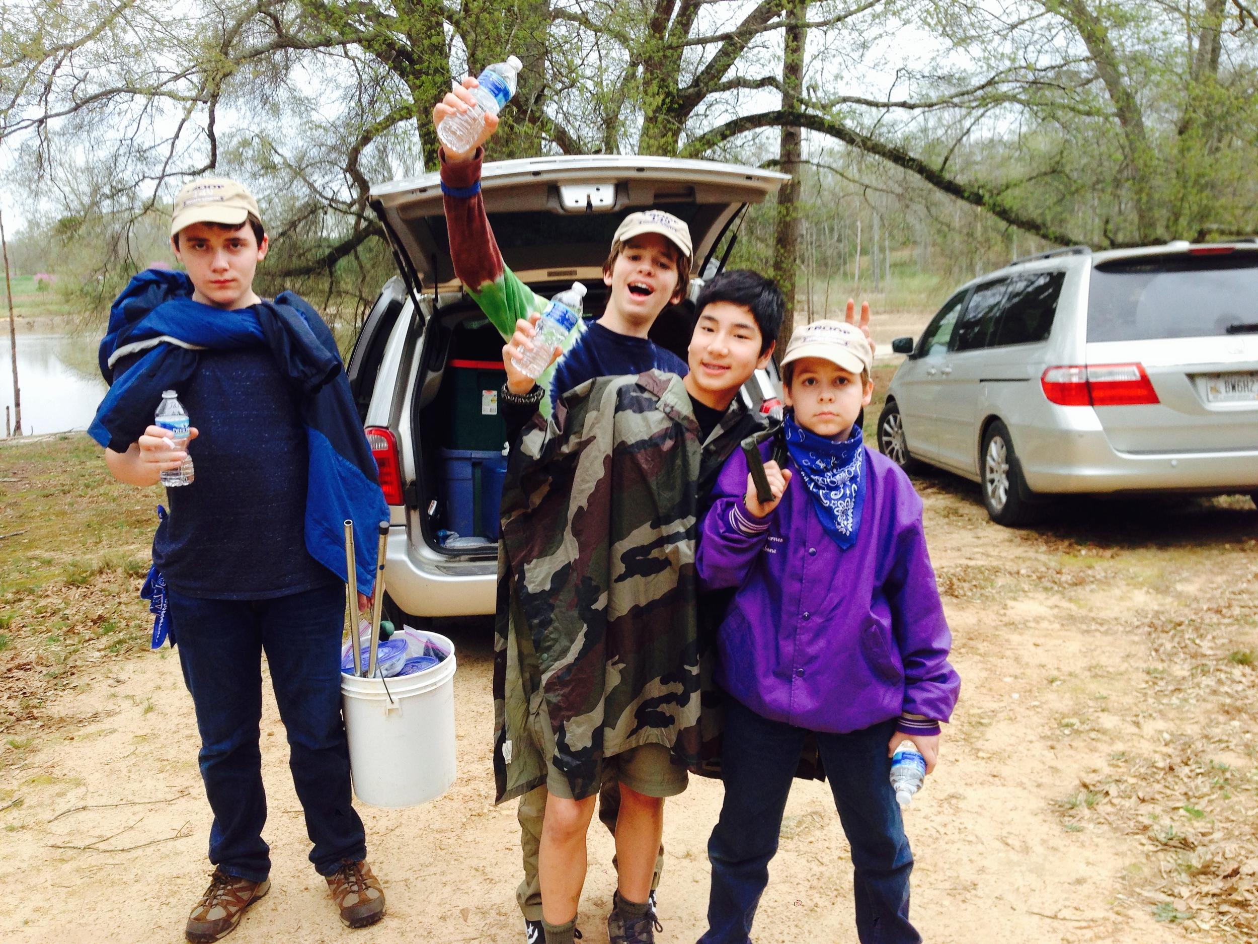2014_Wilderness_Survival_Blue_Team.jpg
