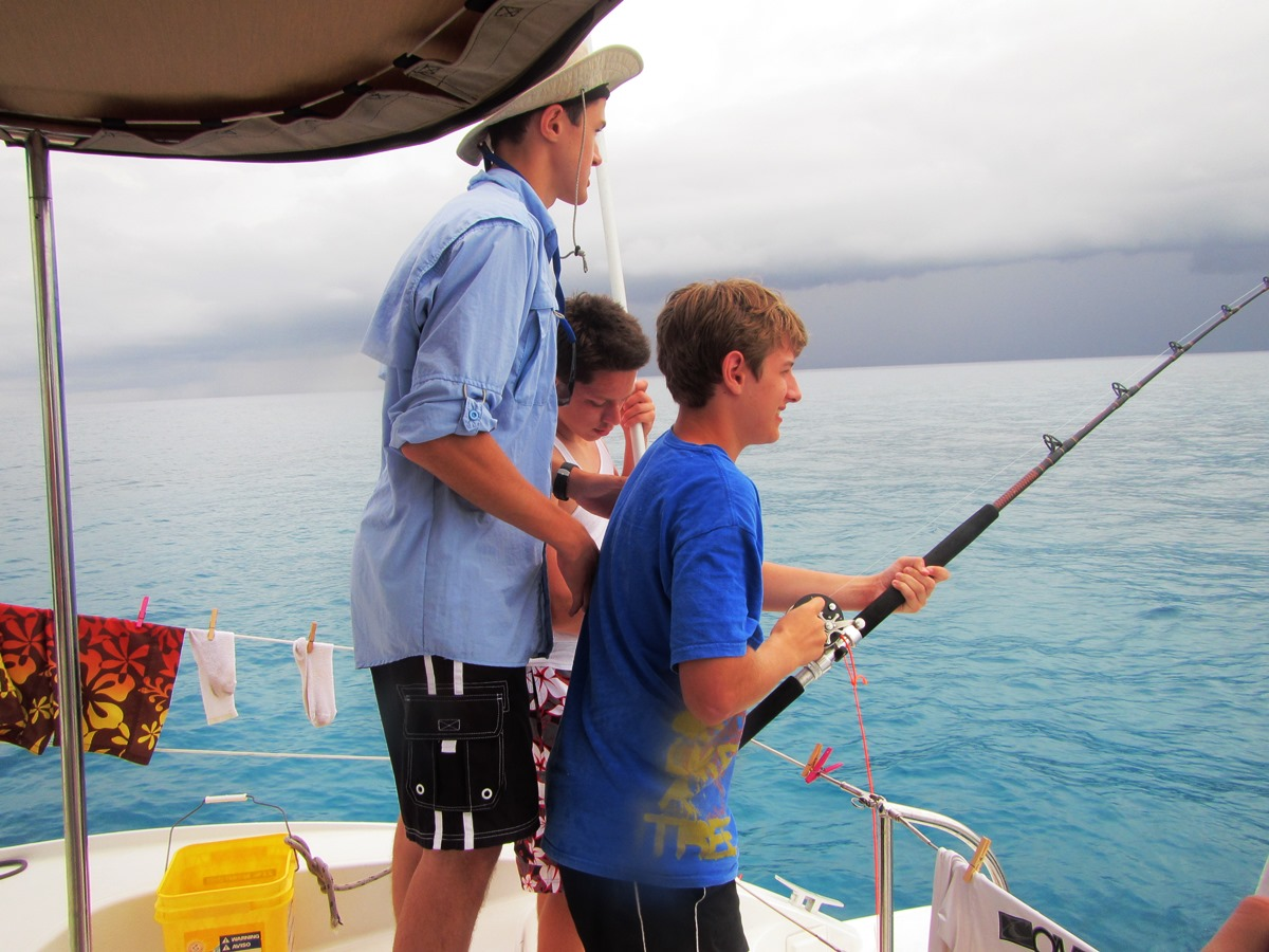 Bahamas Trip 2013 206-fishing.jpg