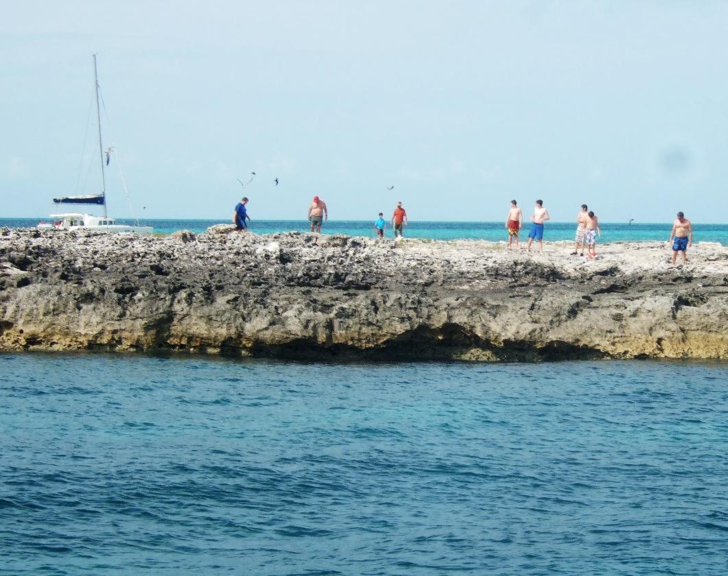BeachCay.JPG