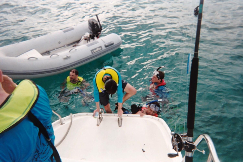 2015-Entering the Water.jpg
