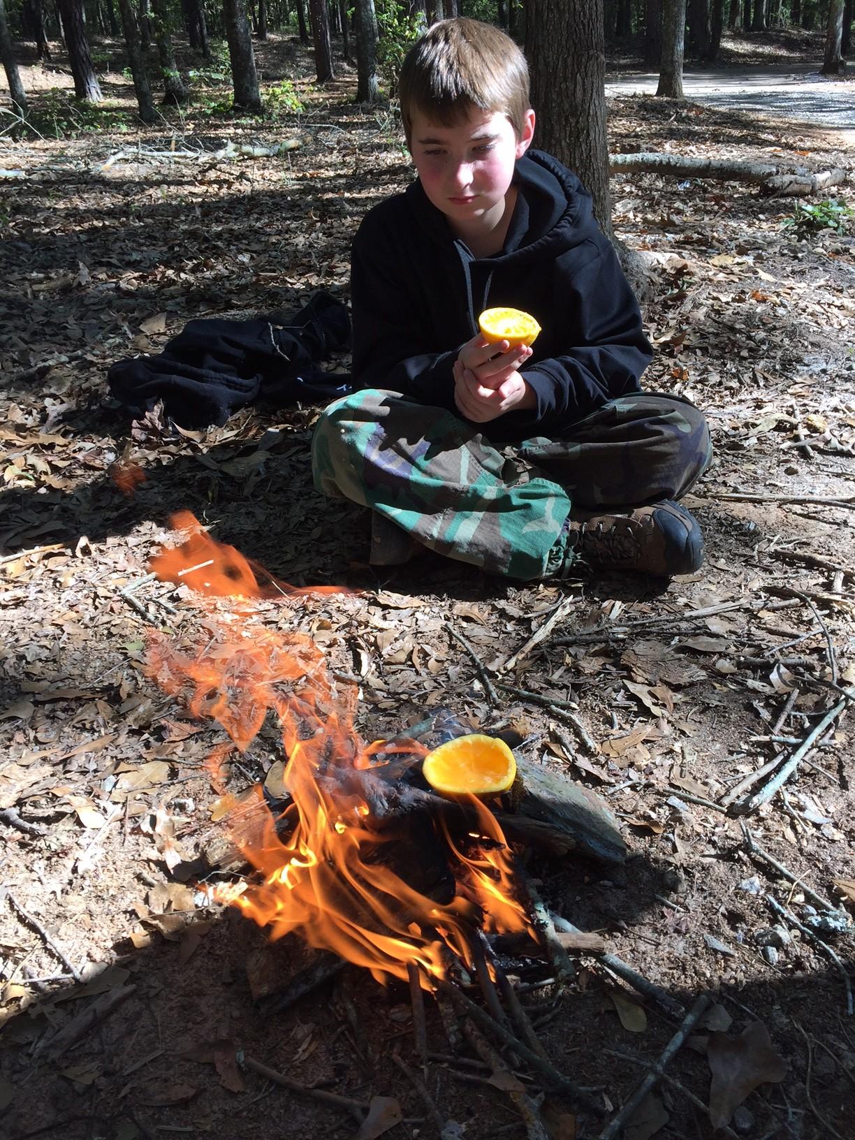 Boiling Orange.JPG