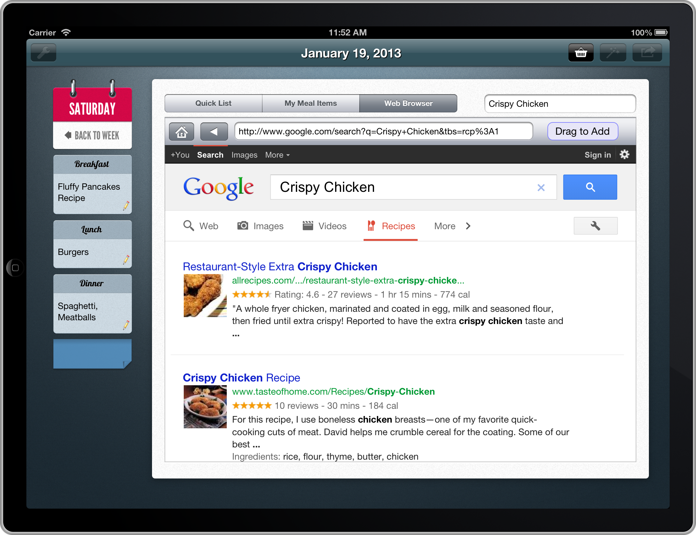 meal-browser.png