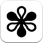 Unicode-Web.png
