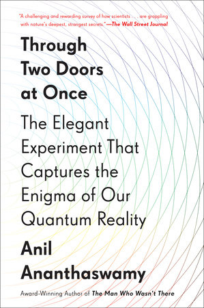 """""""It's difficult to popularize anything involving quantum mechanics, fundamentally counterintuitive as it is in various aspects. Narrator Rene Ruiz grapples with this text in an engaging way, making it as accessible as anyone possibly could. Ruiz's accent is middle American, and his grasp of scientific jargon is superb. All in all, this is an effective job involving a challenging technical topic."""" - Audiofile Magazine"""