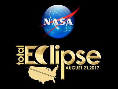 nasa-solar-eclipse.jpg