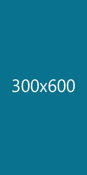 300x600.jpg