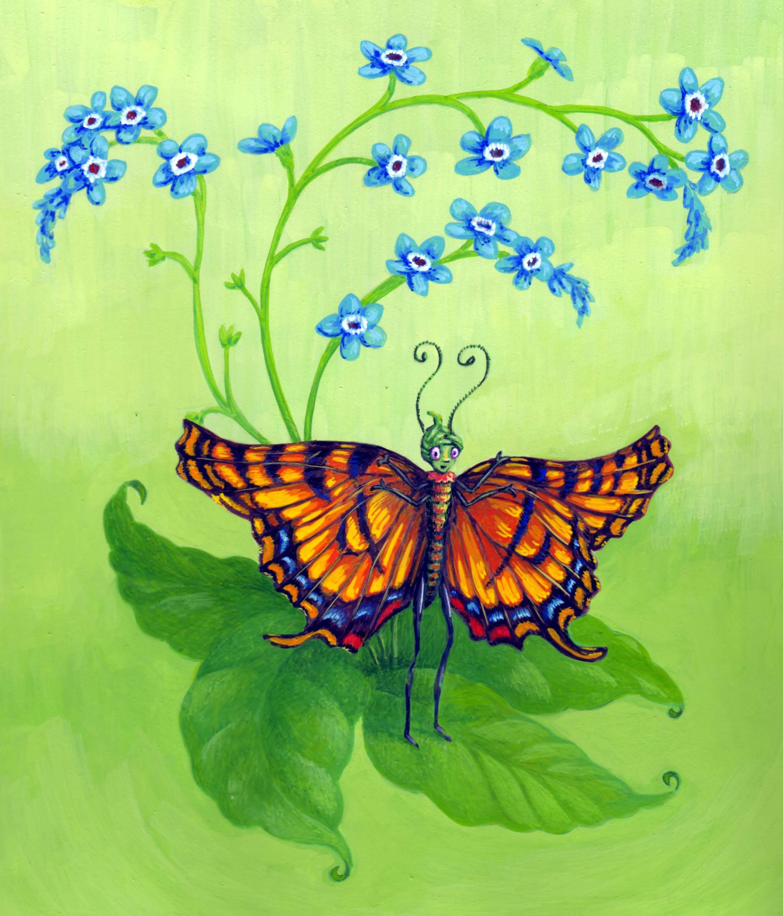 Busy Bugs-swallowtail.jpg