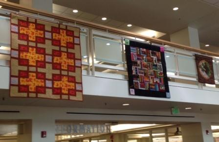 quilts at the library 2-2013.jpg