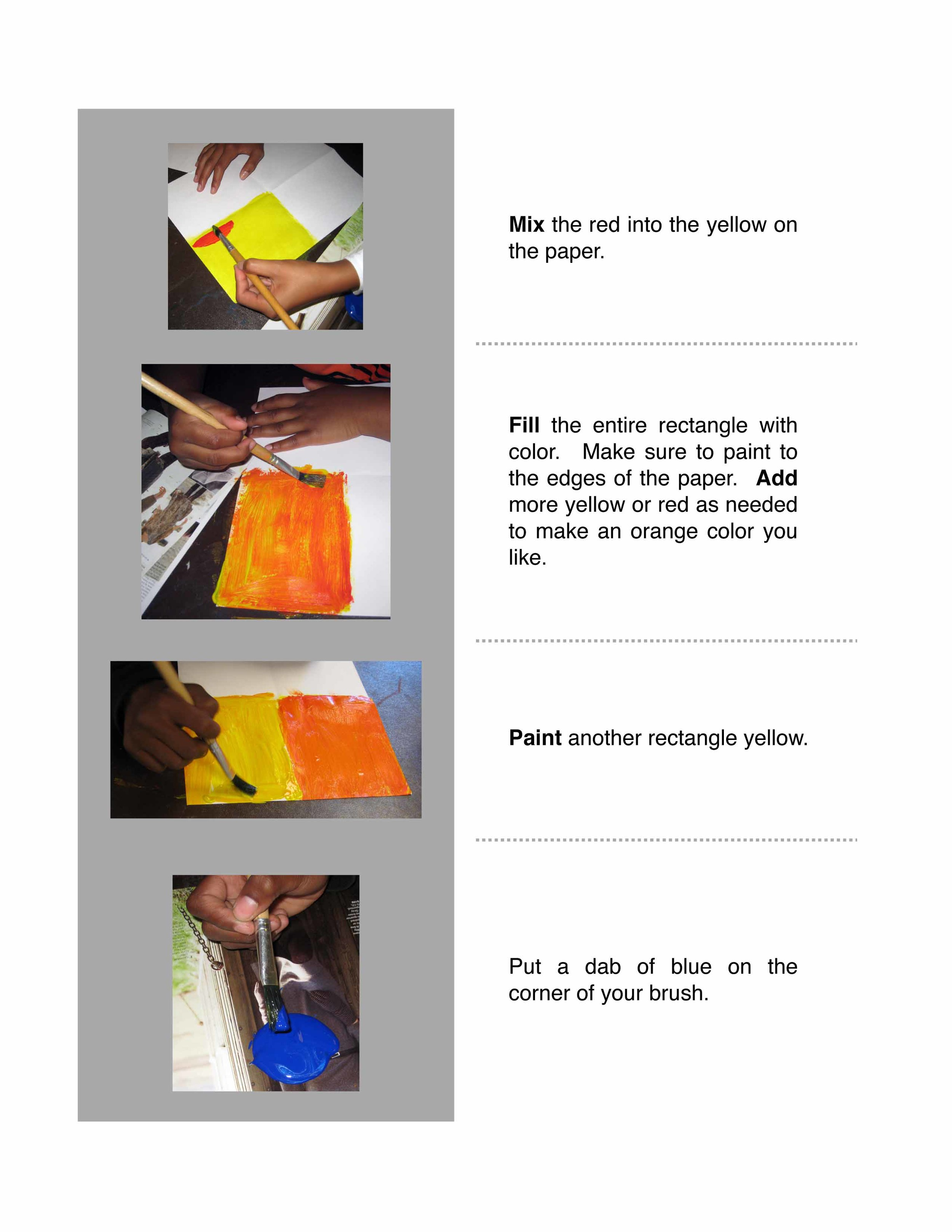 color mixing and layering learning experience-2.jpg