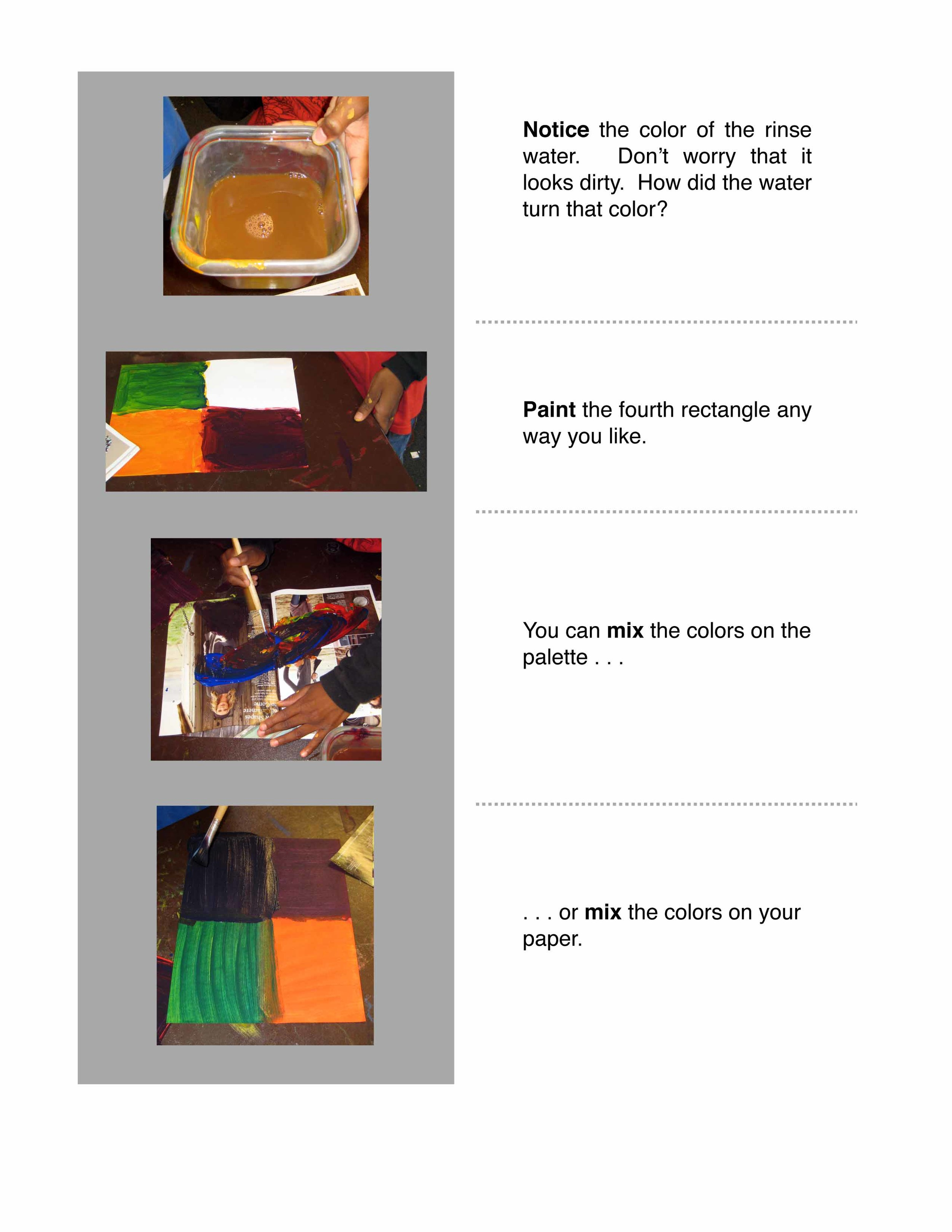 color mixing and layering learning experience-4.jpg
