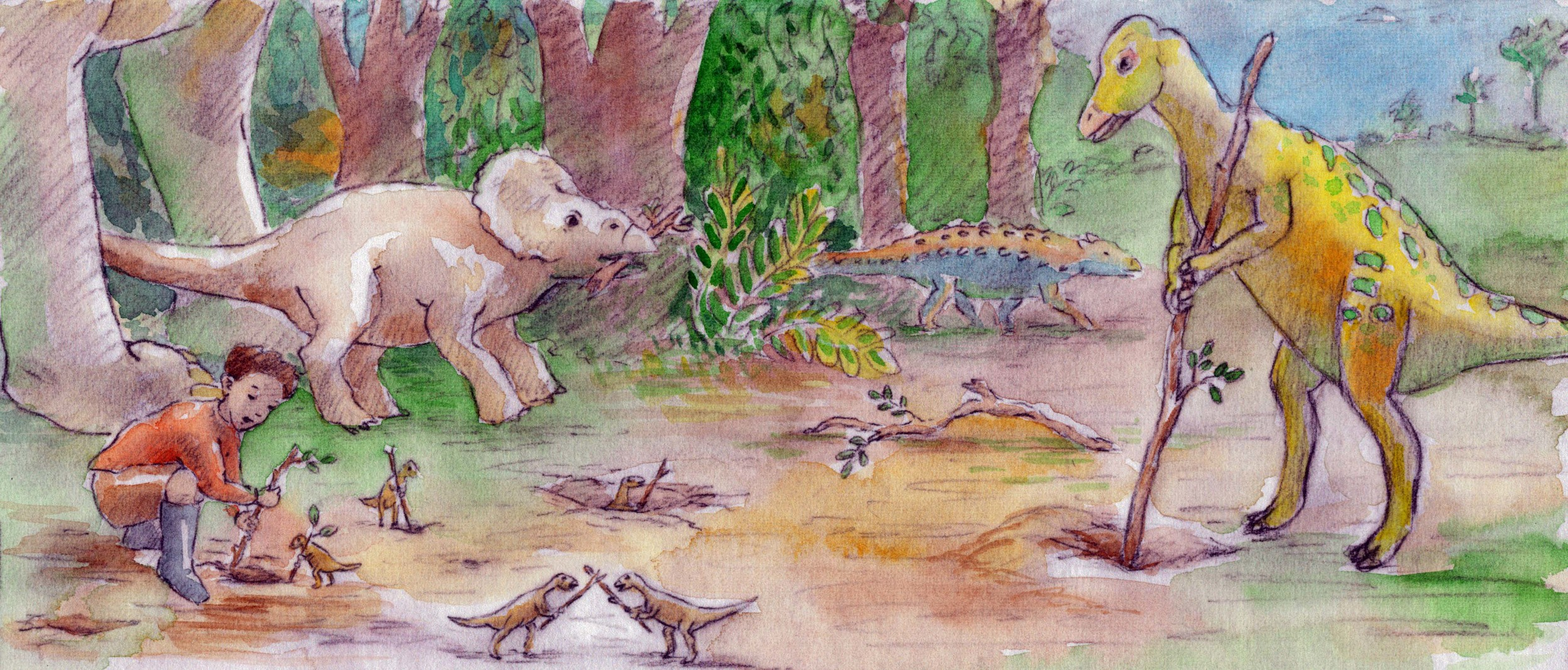 playing with dinos-digging low res.jpg