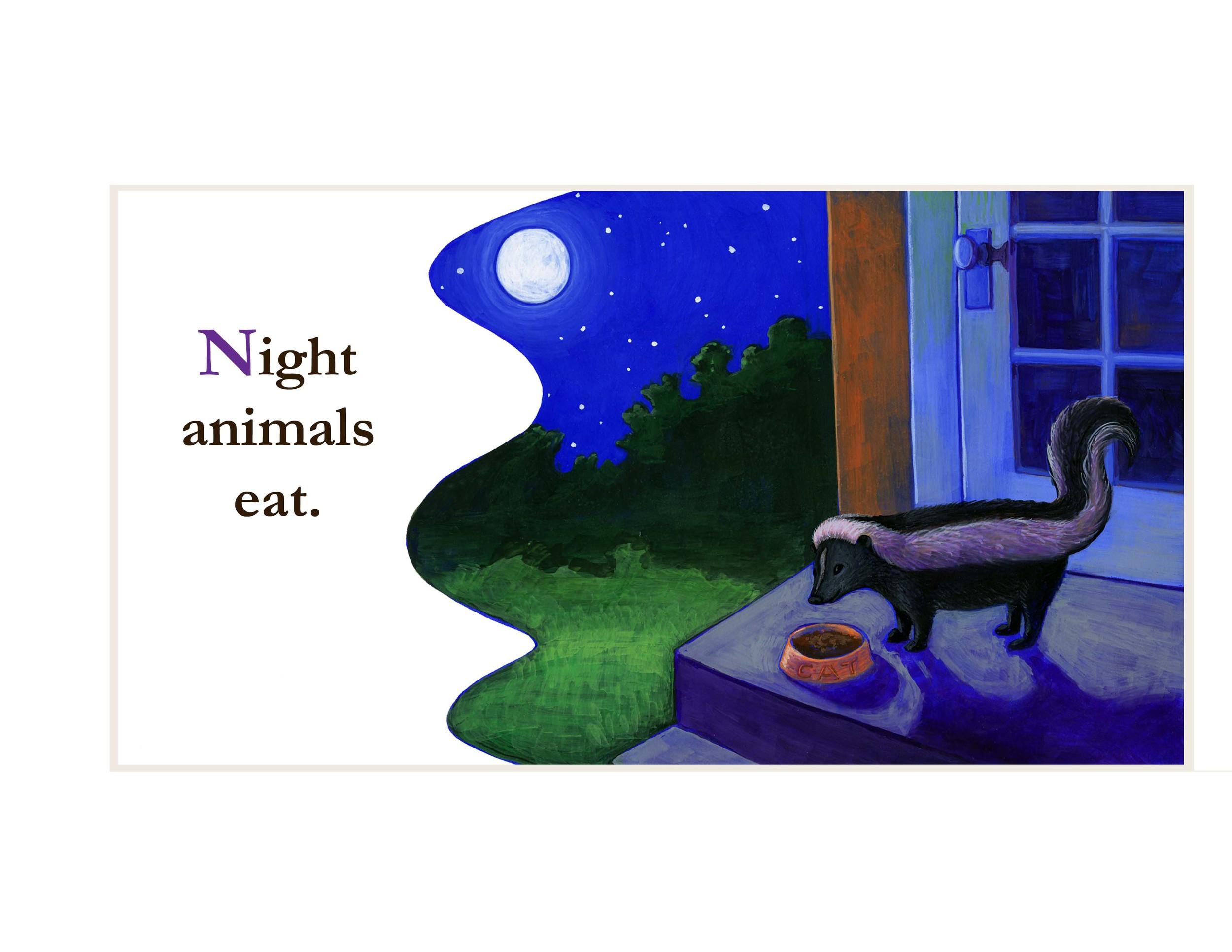 night animals book 9.jpg