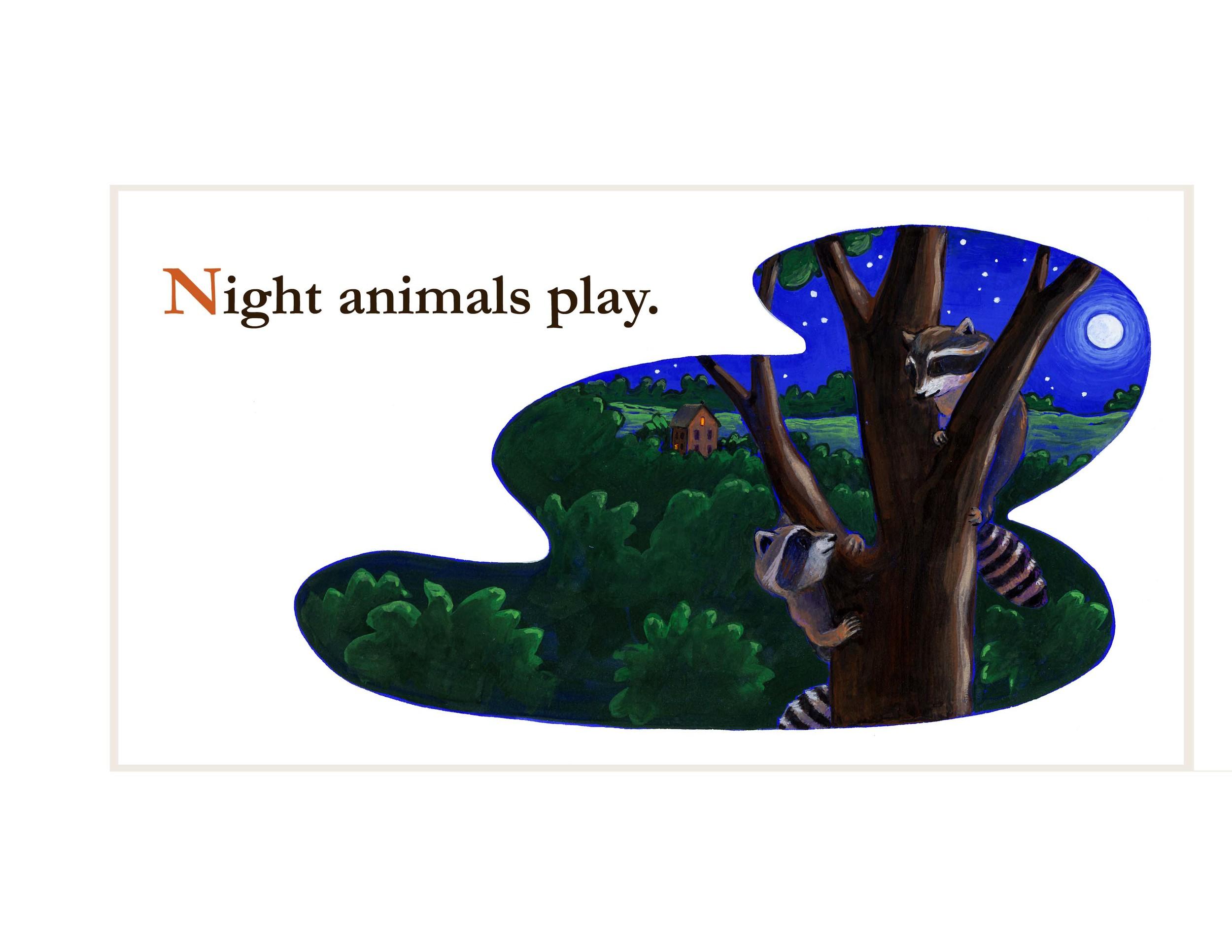 night animals book 11.jpg