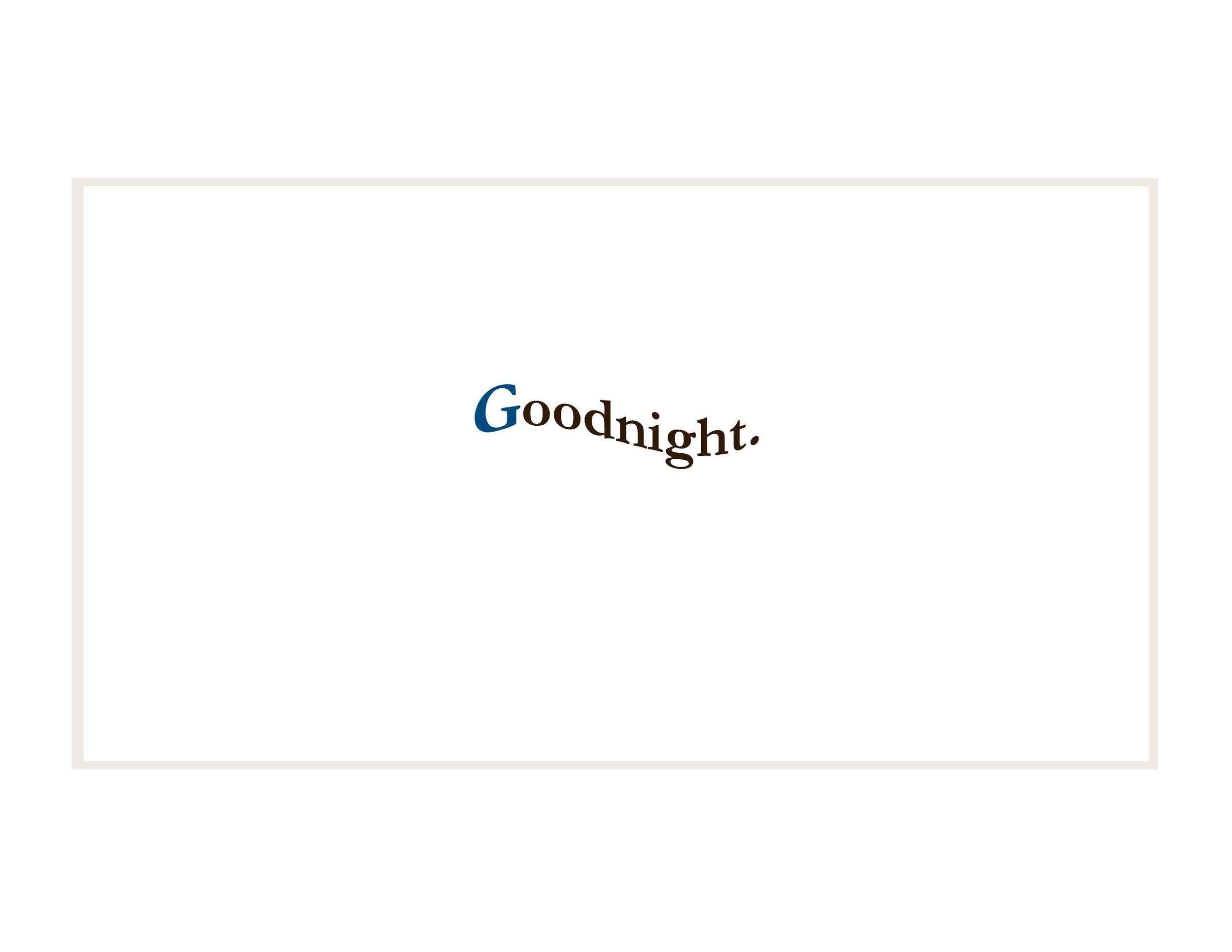 night animals book 14.jpg