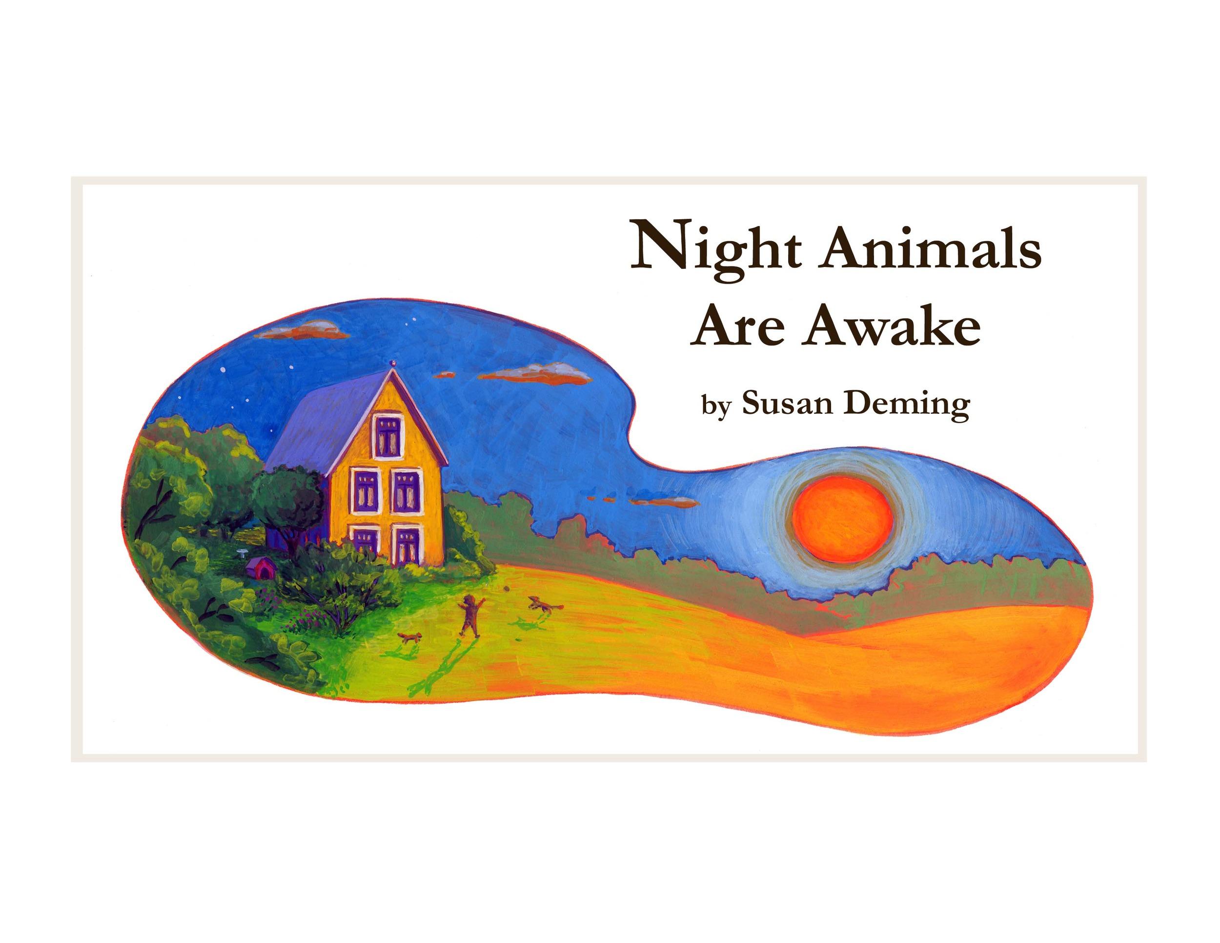 night animals inside cover pg.jpg