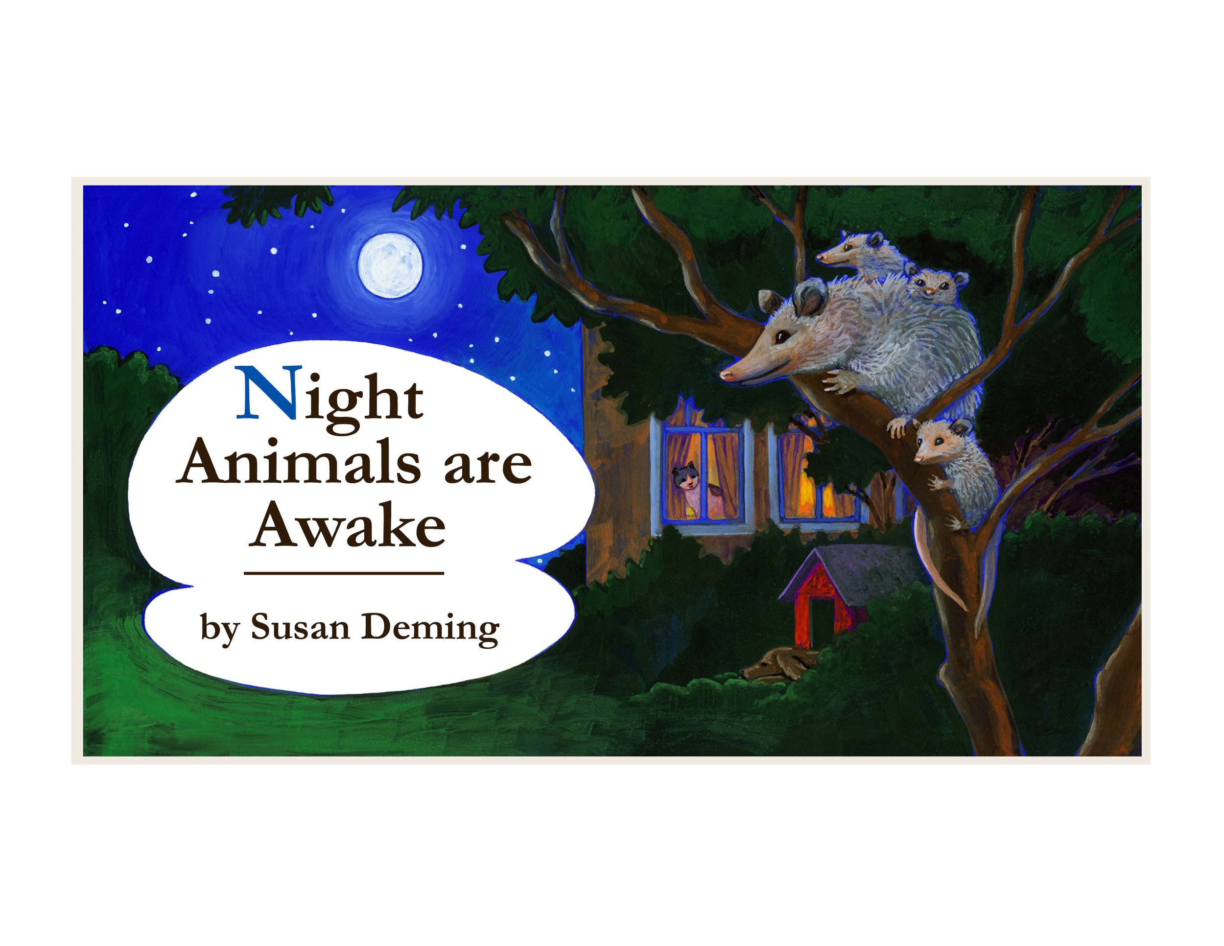 night animals book front cover 2.jpg
