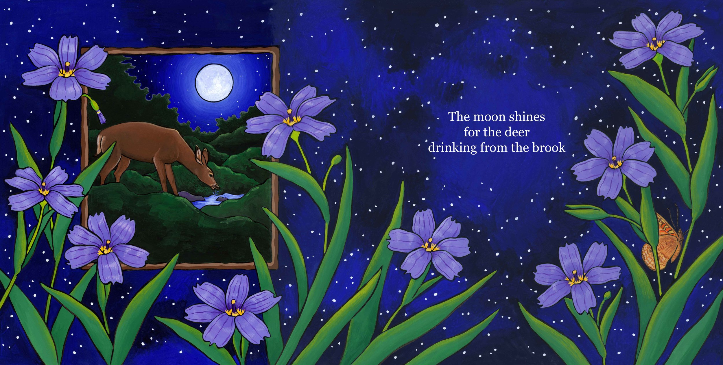 shining moon-deer words.jpg