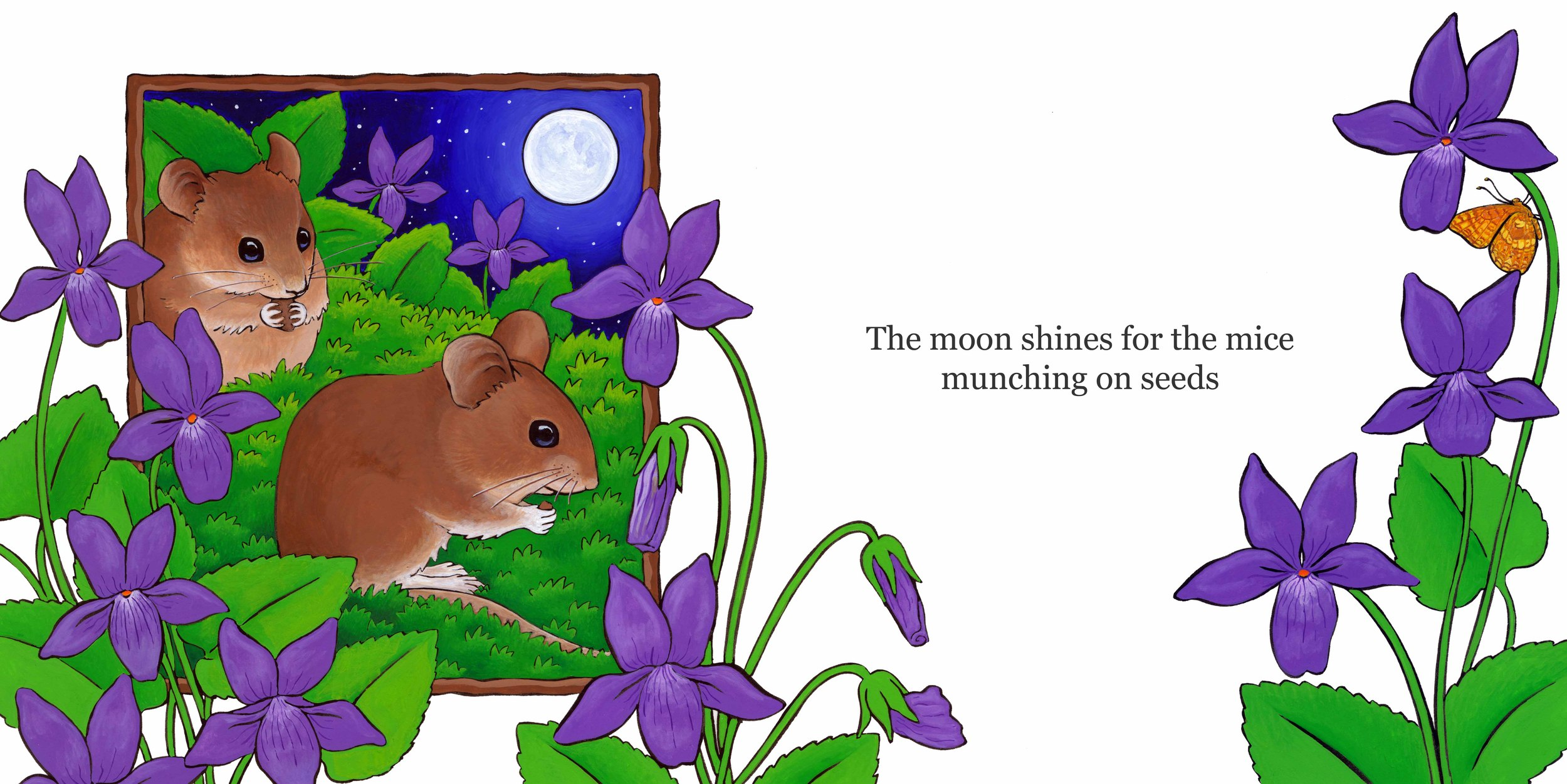 shining moon-mice words.jpg