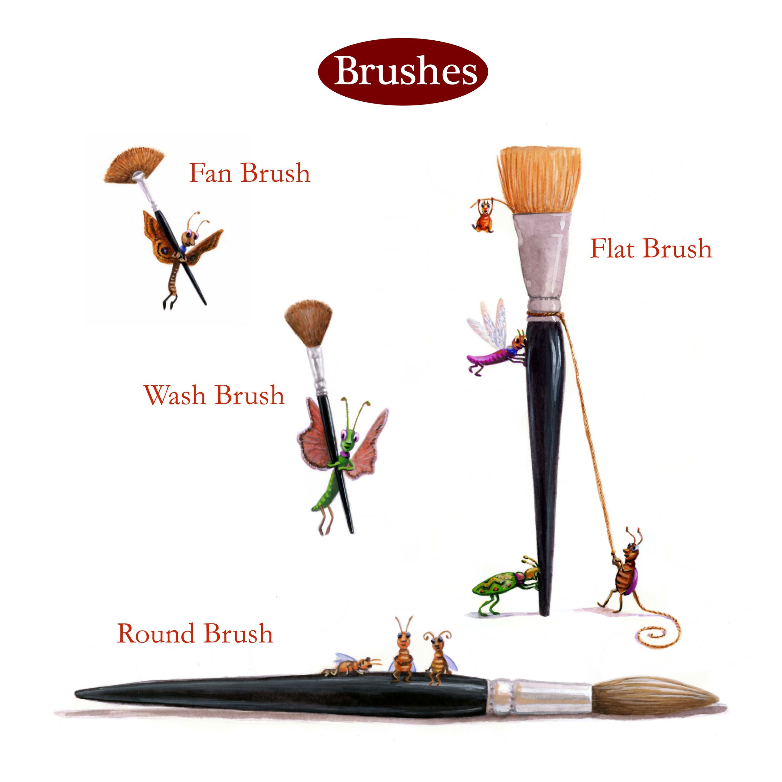 busy bugs brushes.jpg
