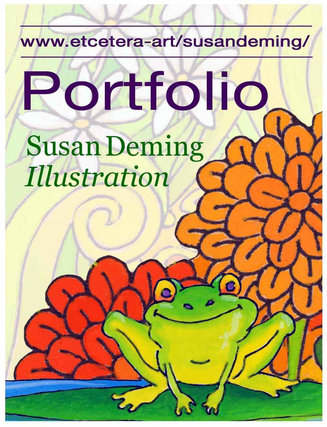 frog website flyer 2.jpg
