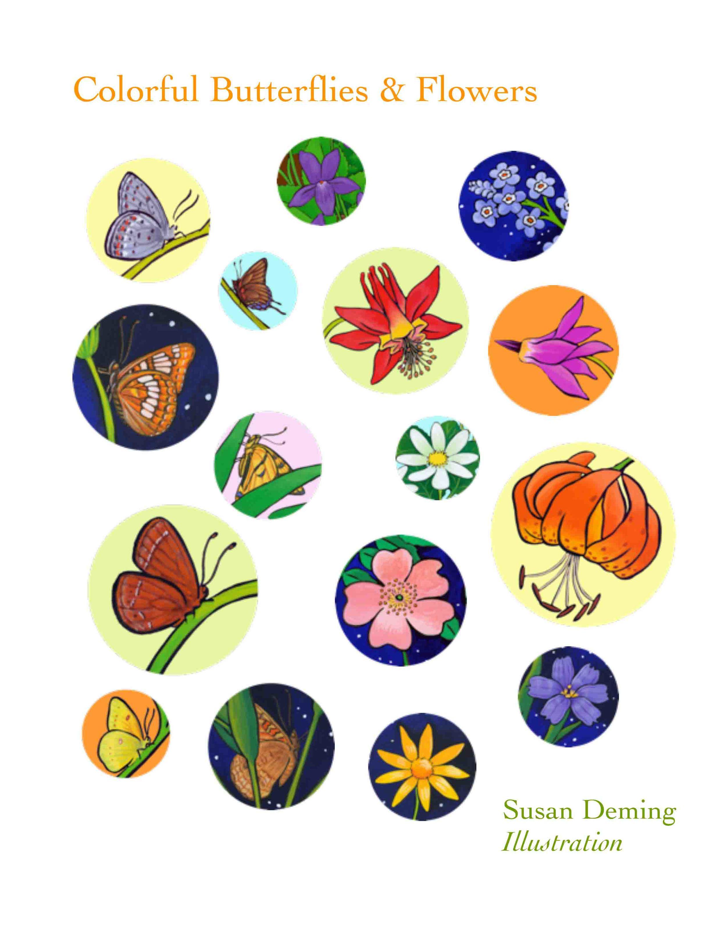 shining moon presentation butterflies flowers 2.jpg