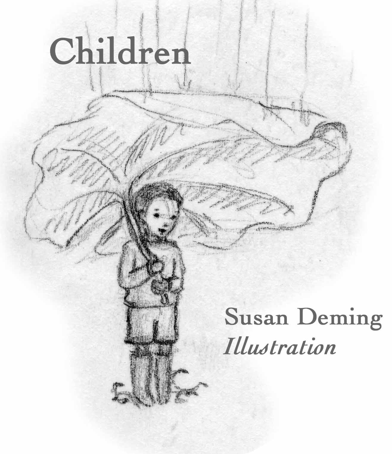 Isaac leaf children logo.jpg