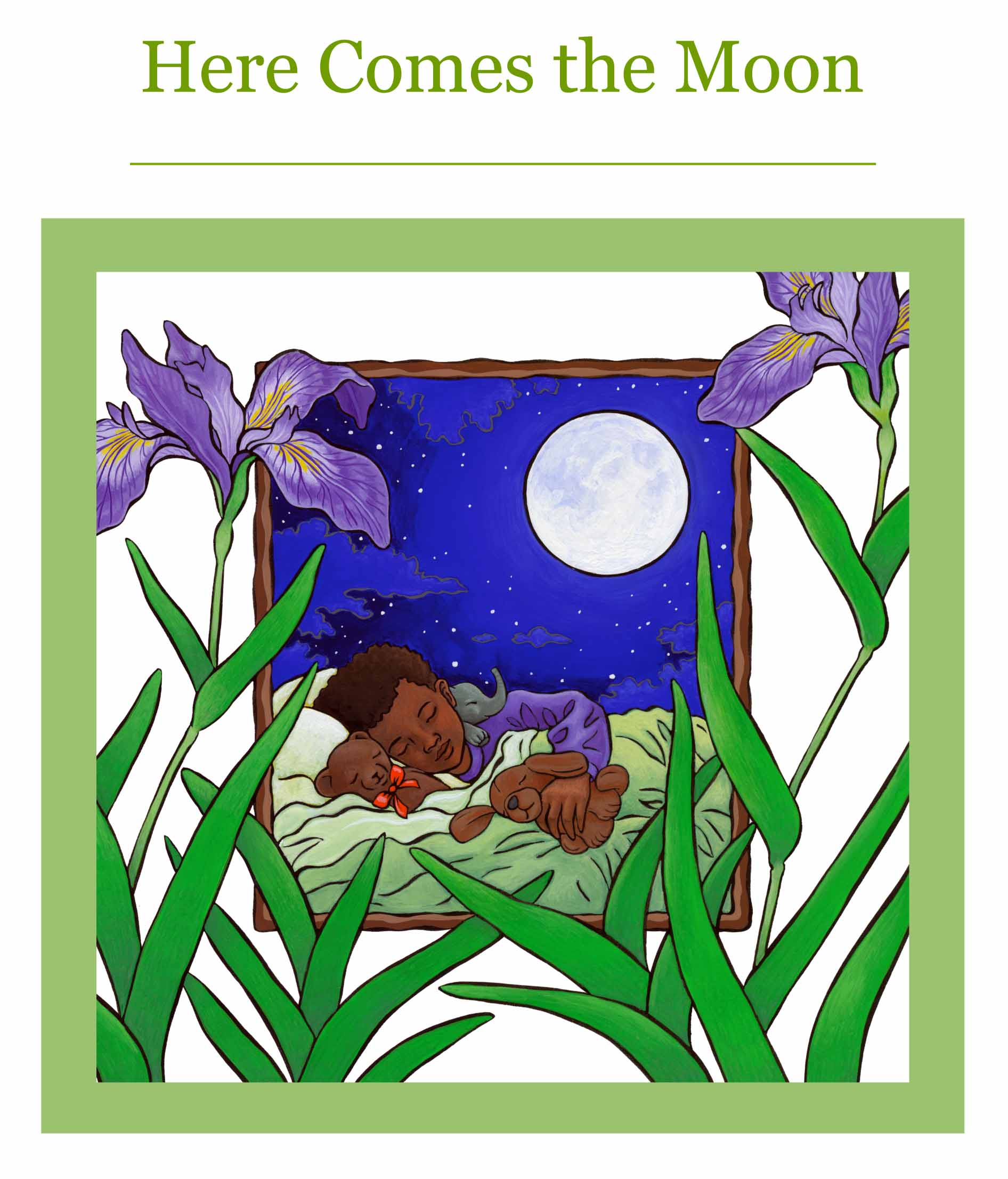 Here comes the moon website.jpg