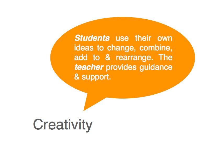 creativity-project based learning presentation.jpeg