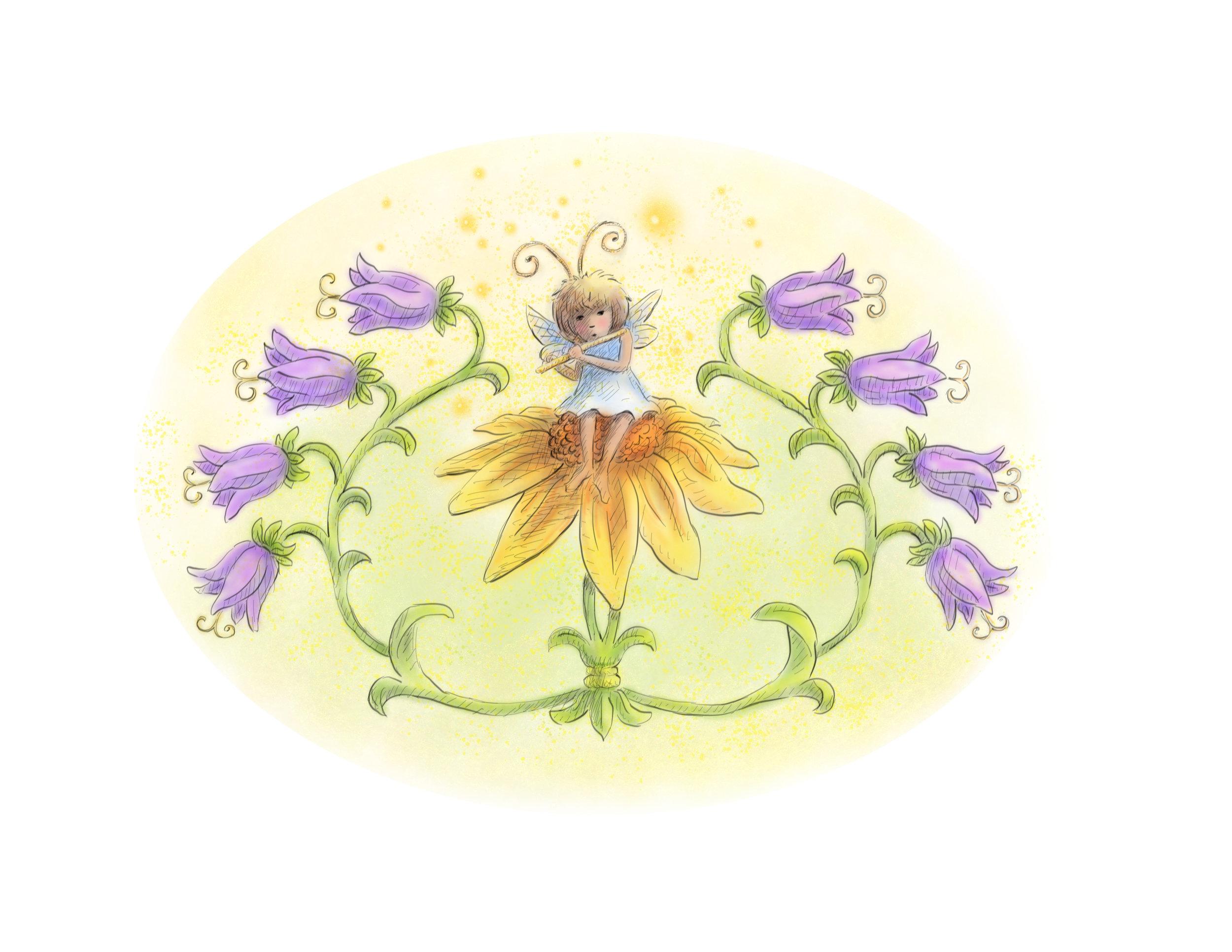 flower fairy with flute.jpg