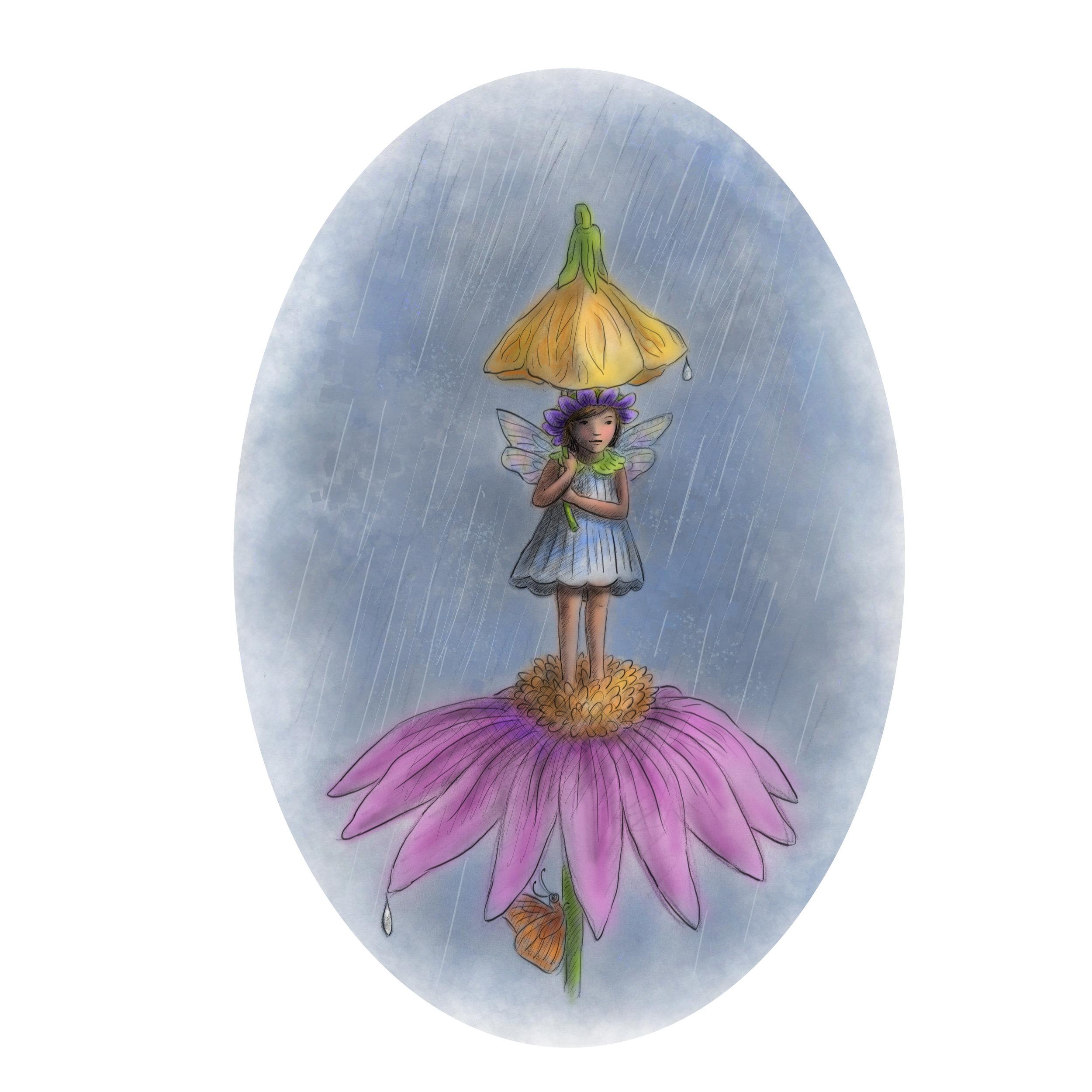 flower fairy cropped 3 copy.jpg