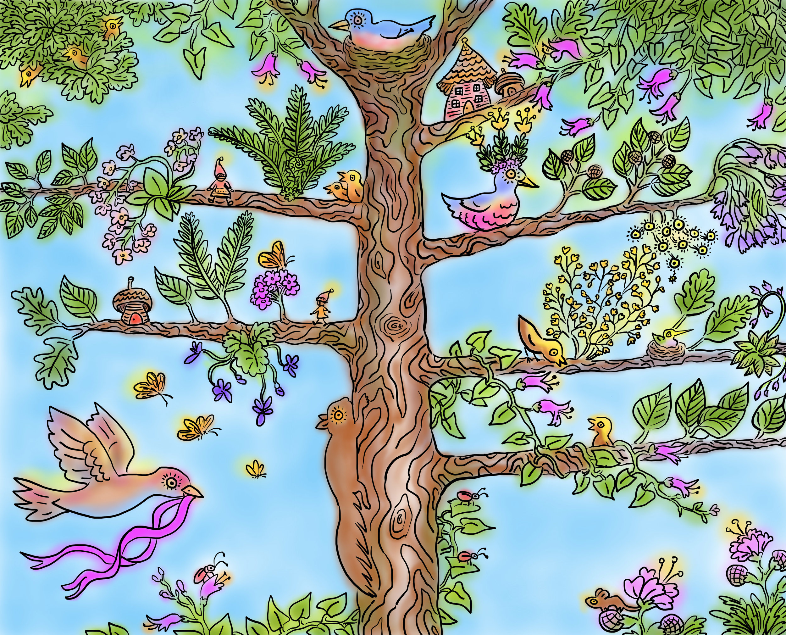 Happy Tree Neighborhood.jpg