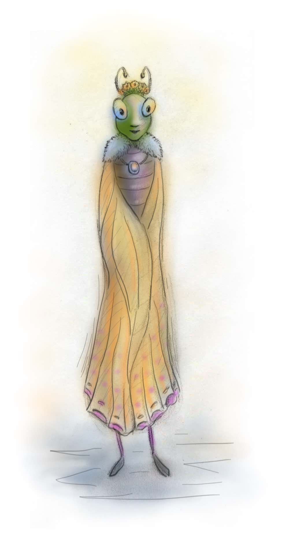fashion bug butterfly princess.jpeg