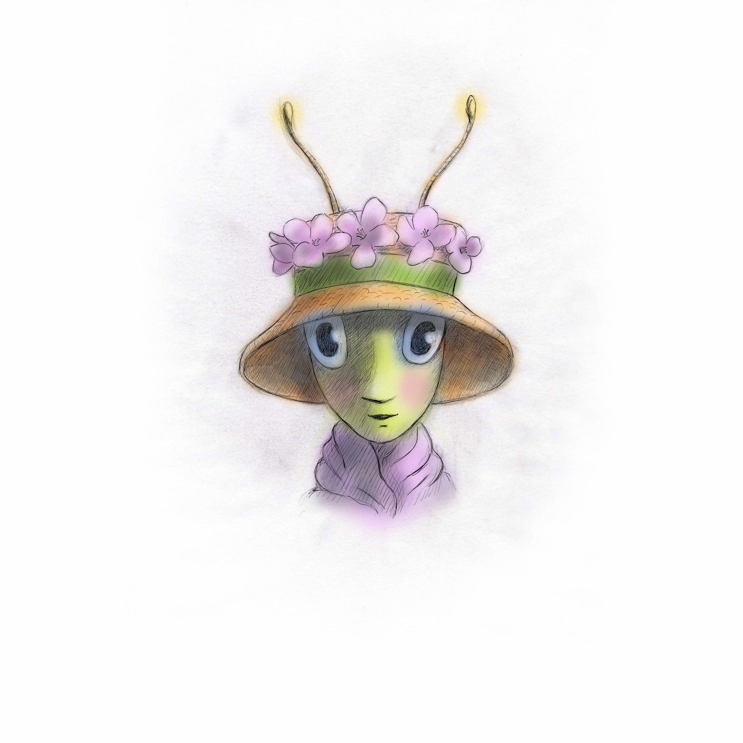 fashion bug with hat 3.jpeg
